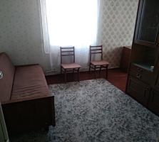 БАМ 4/5 жилая 1-комнатная