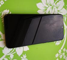 Продам Сяоми Redmi Note 7 3/32 (редми нот 7)