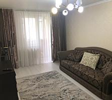 Se vinde apartament cu 2 odai, amplasat in sectorul Posta Veche, str.