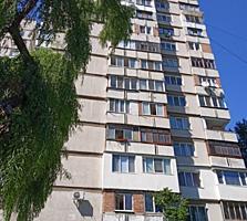Se vinde apartament cu 1 odaie, amplasat in sectorul Botanica, bloc ..