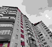 Cvartal Imobil va prezinta spre vinzare apartament amplasat in ...