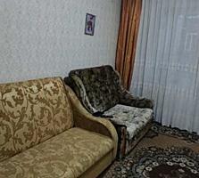 Vă prezentăm un apartament cu 2 odai in sect. Posta Veche. ...