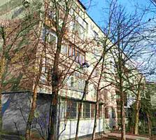 Va oferim spre vinzare apartament cu 1 odaie in sectorul Riscani. ...