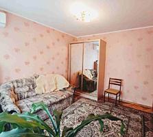 Daca sunteti in cautarea unui apartament confortabil, Cvartal Imobil .