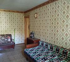2 комнатная квартира на ЮТЗ