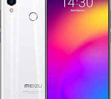 Смартфон Meizu Note 9 4/64