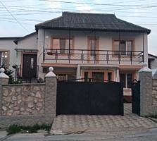Se vinde casa in Durlesti