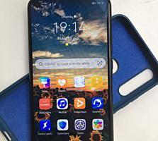 Vind sau schimb Huawei p40 lite E, ideal!