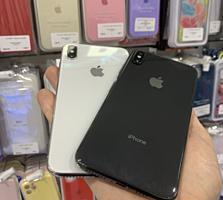 Apple IPhone XS Max 64-256GB CDMA GSM 4G VoLte