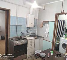 1-но комнатная квартира с возможностью расширения на Кузнечной