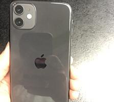 Продам iPhone 11 на 64Gb в идеальном состоянии!!!