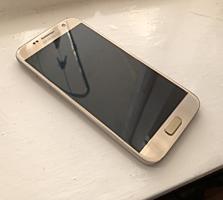 Samsung Galaxy S7 на запчасти.