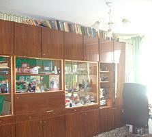 Продается 2-х комнатная квартира в Первомайске