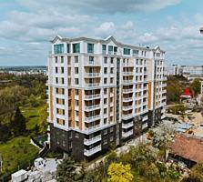 Cvartal Imobil va ofera spre vinzare apartament cu 1 odaie + living, .