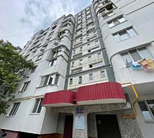 Svartal imobil va propune spre vinzare apartament spatios in sectorul