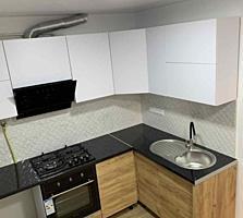 Cvartal Imobil va prezinta spre vinzare apartament luminos amplasat ..