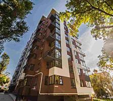 Spre vanzare apartament cu 2 odai amplasat în sectorul Riscani al ...