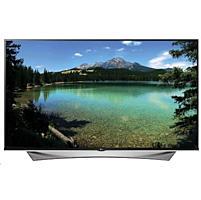 Куплю Телевизор в рабочем состоянии со Smart TV и Wi-FI