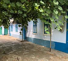 Продается жилой дом в центре Терновки