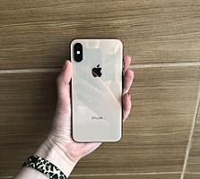 Продам IPhone XS 64 гб