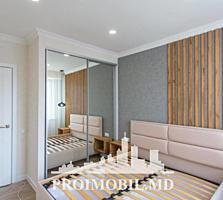 Alege acest apartament amenajat impecabil cu 1 cameră, bucătărie, ...