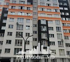 Vă oferim spre vânzare un apartament cu 3 camere + living, sect. ...