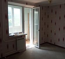 Однокомнатная, жилая, площадь 40 кв. М.
