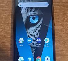 Продам телефон Evolution Evo G4, в отличном состоянии.