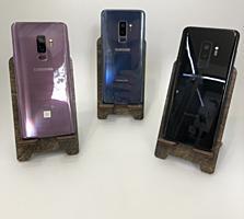Samsung Galaxy S9+ Plus 4G Vo-LTE CDMA/GSM-от 270$ Доставка/Рассрочка