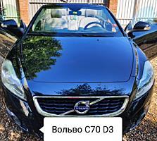 Продам Volvo c79 d3