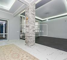 Se vinde casă în complexul rezidențial Renaissance City, în sect. ...