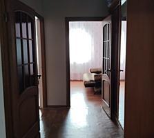 Продается дом с удобствами, на Ближнем Хуторе