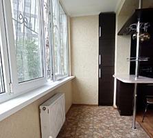 Двухкомнатная квартира 77кв от владельца