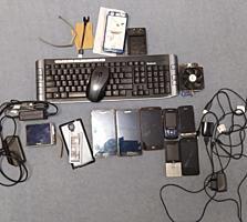 2 смартфона Samsyng Note 4