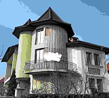 Vă propunem spre vânzare casă amplasată în sectorul Riscani. Se ...