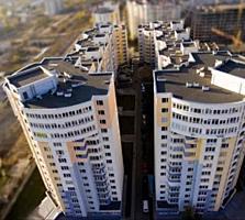Se ofera spre vinzare apartament cu 1 odaie in sectorul Buiucani. ...