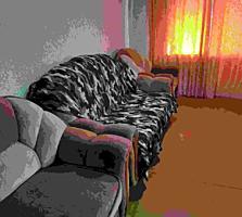 Cvartal Imobil va propune spre vinzare un imobil confortabil si bine .