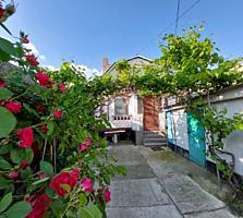 Продается дом на Старом городе (р-н Педучилища)