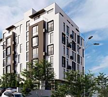 Orhei - NIstreana!! Vinzare apartament cu 23500 euro