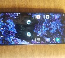 Телефон GSM
