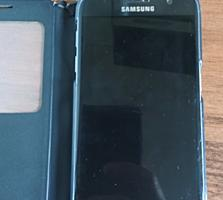Продам Galaxy s 7