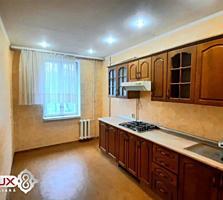 2-комнатная квартира +гостинная
