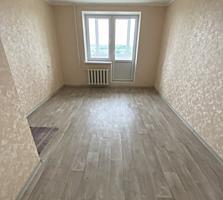 Продается 1 комнатная квартира на Кировском магазин Север
