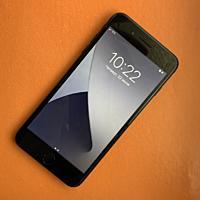 Продам iphone 7 plus 256gb 200$