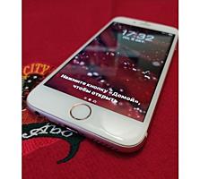 Айфон 6S, 64Гб