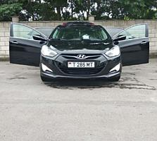 Продам Hyundai i-40