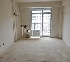 Spre vânzare apartament în complexul locativ Oasis Apartments, situat