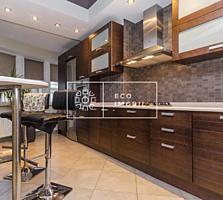 Se vinde apartament în sectorul Centru cu amplasare reușită pe strada
