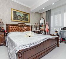 Apartamentul oferit spre vânzare este situat la etajul 3 din 12, în ..