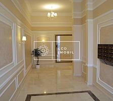 Se vinde apartament cu 2 odăi în variantă albă în complexul White ...